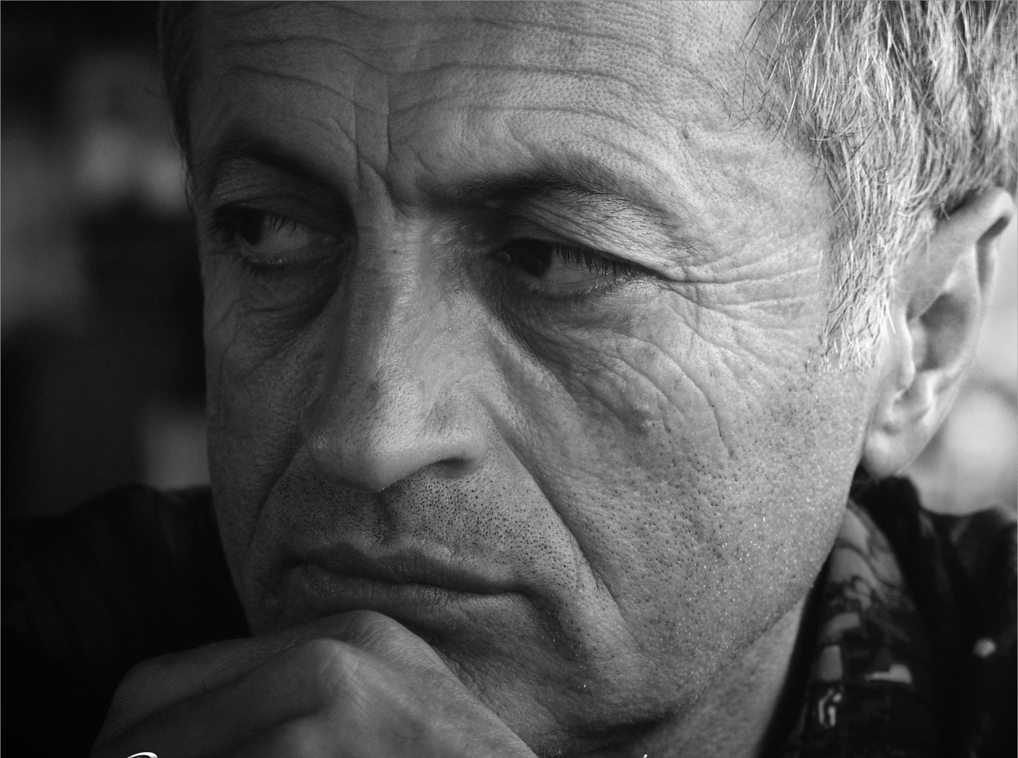 Валерий Савлаев