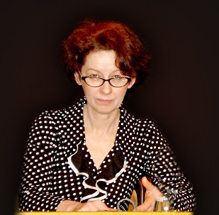 Сафонова Юлия Александровна