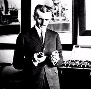 10 Удивительных Фактов о Николе Тесла