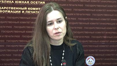 Пресс-служба президента разъяснила ситуацию с БТК-4