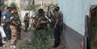 Фильм про Южную Осетия
