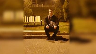 Шутка про владикавказскую скамейку