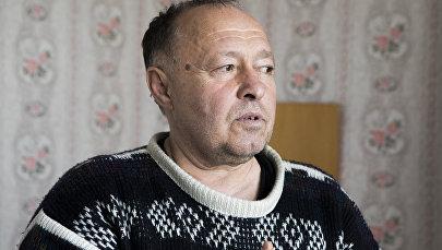 Владимир (Коко) Дзуццати