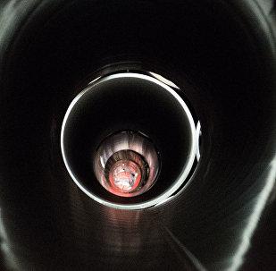 Трубы для газопровода