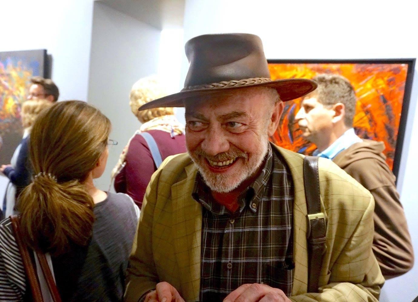 Тамерлан Габуев