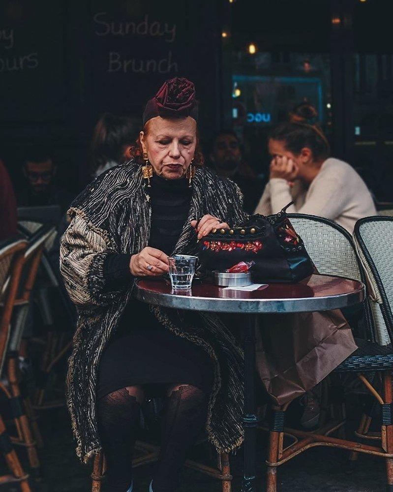 Джоанна Леманска