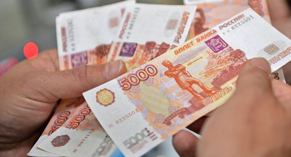 Душанбе деньги сбербанк подлежит выдаче