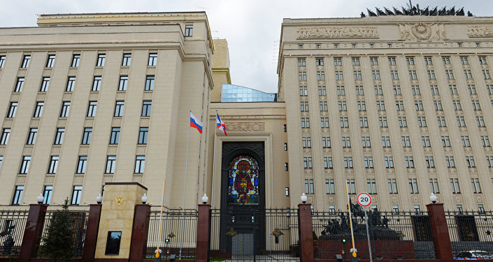 Стало известно, сколько граждан России  непользуются социальными сетями