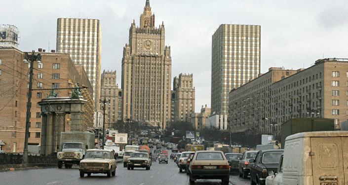 РФ нестала обговаривать суверенитет Абхазии иЮжной Осетии вСовбезе ООН
