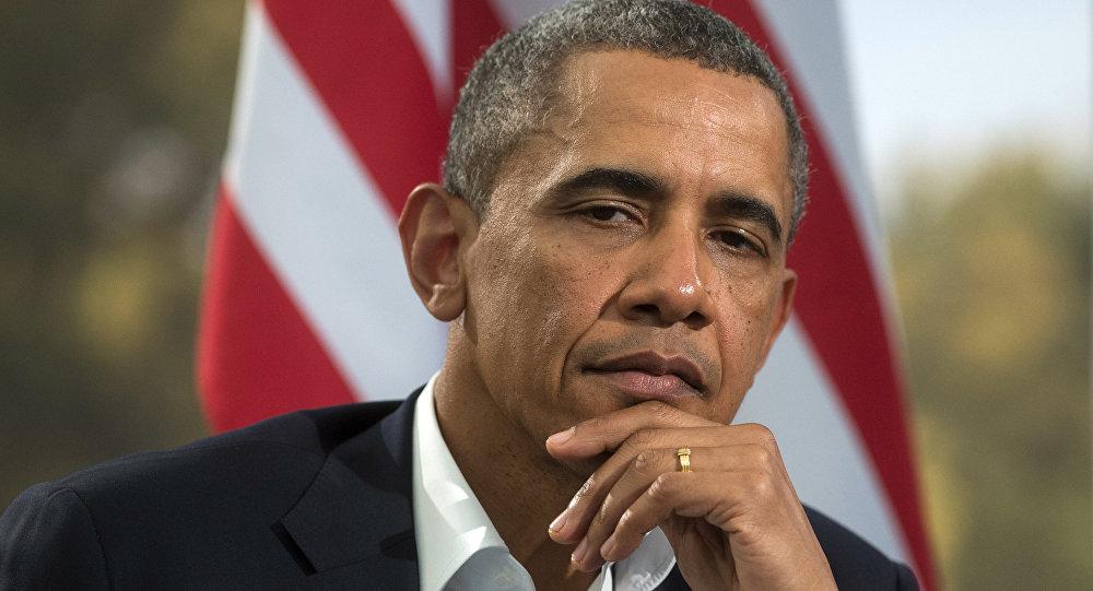 ВестиRu Путин диалог с Обамой был полезным и не