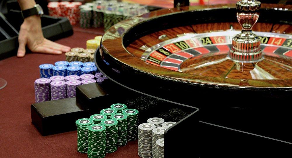 Казино абхазии недопустимо таком святом месте строить казино задуманное местными индейцами хотят